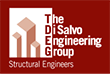 The DiSalvo Engineering Group